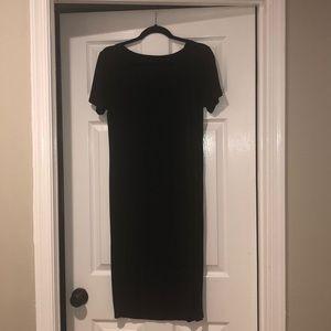 Storq maternity t-shirt dress